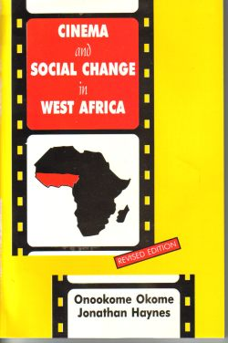 cinema and social change