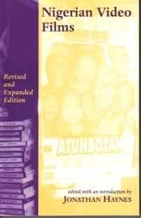 jonathan-haynes-books